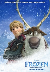 http://images.moviefanatic.com/iu/t_full/v1381175917/frozen-kristoff-poster.jpg
