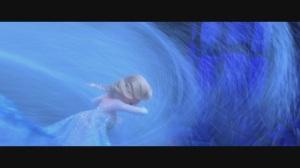 http://images6.fanpop.com/image/photos/35900000/Frozen-Screencaps-elsa-and-anna-35979796-1280-720.jpg
