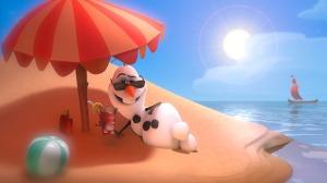 http://www.disney.co.uk/movies/frozen/gallery