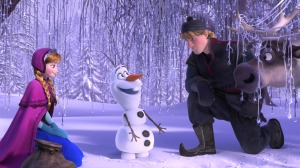 http://www.disney.co.uk/movies/frozen/gallery