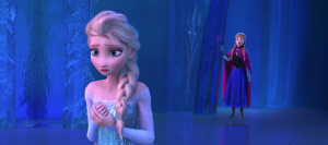 http://img2.wikia.nocookie.net/__cb20140309011659/disney/images/2/2f/Ftftifreprise.png