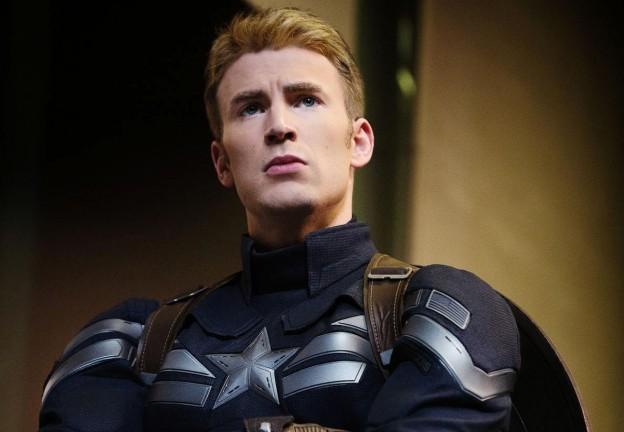 キャプテン・アメリカの画像 p1_28