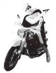 日本のスーパーヒーローである月光仮面 © 1959,Tokyo Broadcasting System Television, Inc. ALL RIGHTS RESERVED.