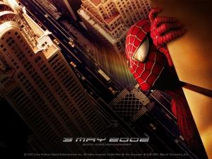 「スパイダーマン」の成功は、9・11アメリカ同時多発テロと関係している