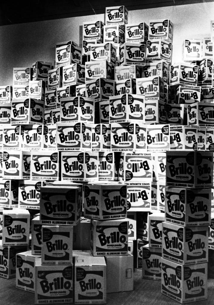 Andy_Warhol_Brillo_Soap_Pad_Boxes,jpg