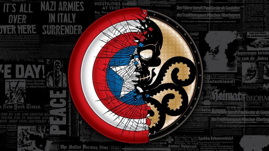 http://hdscreen.me/walls/cartoon-comics/captain-america-hydra-marvel-comics-2734730-2560x1440.jpg
