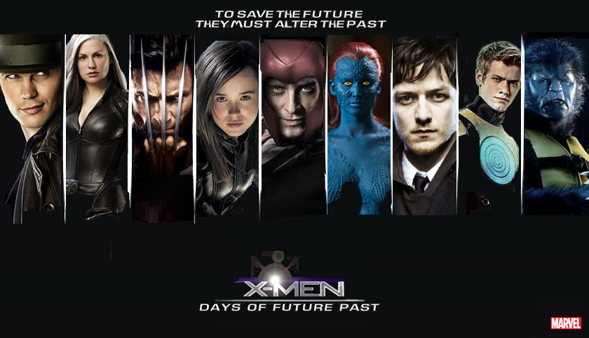 (C)2014 Twentieth Century Fox
